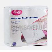 Queen Electric Blanket
