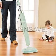 Bissell Steam Mop 1867L