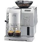 Sunbeam Intuitive Digital EM8910 Fully Automatic Coffee Machine